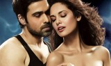 raaz 3 cover picture