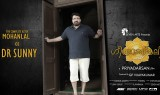 Mohanlal-Priyadarshan's 'Geethanjali' started shooting in Trivandrum
