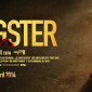 gangster-malayalayam-review-movie-poster-mammootty