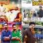 5 big releases in Malayalam this Onam, Its box office war this year