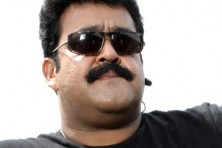 We need more multiplexes, says Mohanlal