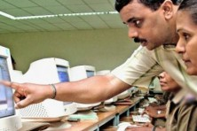 Kerala Cyber Cell to release a second list of illegal downloaders