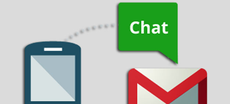 Google's free Gmail SMS service finally in India