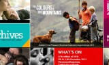 IFFK 2012: A Close cut into 'Adolescence'