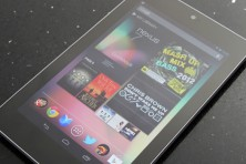 Google Nexus 7 available in India from today at Rs 19,999