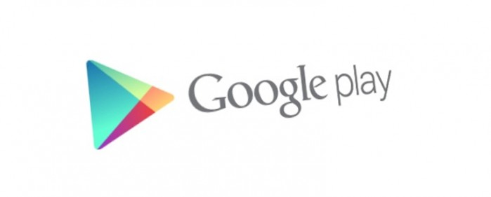 Android Apps in Google play pose security risks