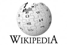 Wikipedia now allows Video content too!