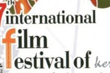 IFFK 2012: Salute to Women Power