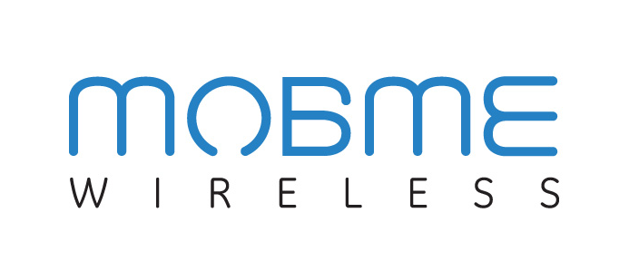 MobME Wireless, from Kerala to go for IPO