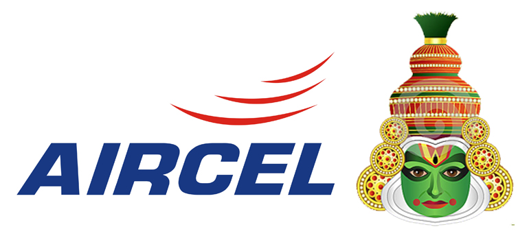 Aircel Leaving Kerala?