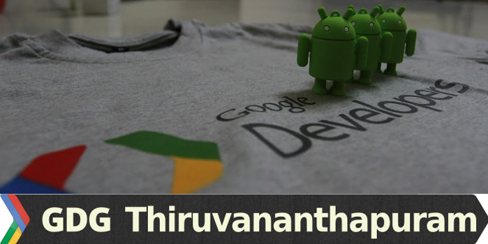 """Google Developer Group's """"Hello World"""" event in Trivandrum. (Image Courtesy: yourstory.in)"""