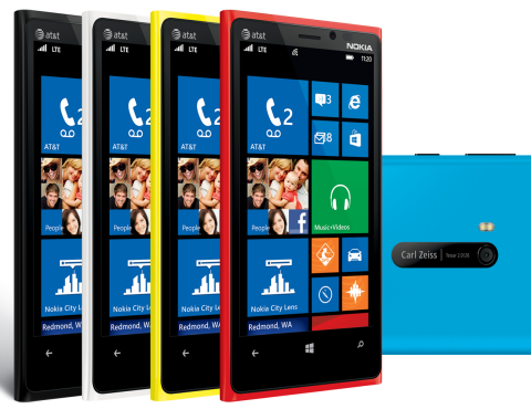 nokia-lumia-colors-pictures-920.png