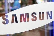Best Samsung Smartphones Deals for January