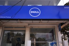 Second Dell Exclusive Store opened in Trivandrum