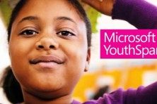 Trivandrum gets India's second Microsoft YouthSpark center
