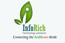 Inforich Technology to revolutionize Healthcare Sector