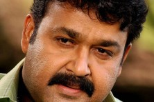 Mohanlal slammed for supporting Sanjay Dutt