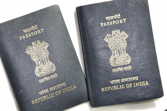 Apply for passport in Kerala; Everything you need to know!