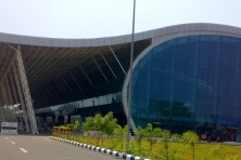 Trivandrum Airport to implement Visa-on-arrival (VoA)