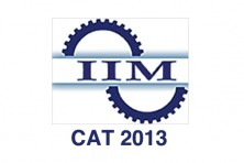 Trivandrum added to the list of CAT 2013 Exam centres