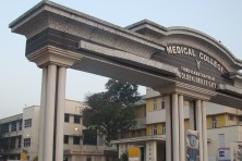 Government to setup Mini RCC's and Organ transplant institute