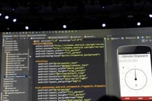 Download Android Studio IDE Early Access Preview