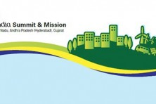 Greening Cities - 6th EuroIndia Summit for sustainable development in Trivandrum