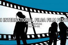 13th International FILCA film festival in Trivandrum from May 24