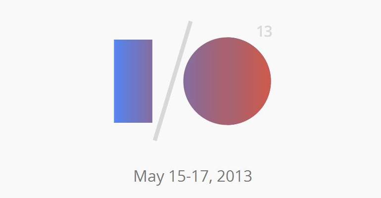 Top 7 announcements from Google I/O 2013 event