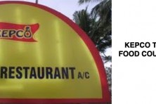 KEPCO to launch Mobile Food Court in Trivandrum