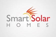 Switch to Solar energy with Smart Solar Homes