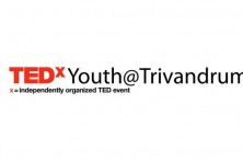 Kerala's first TEDxYouth event to be held in Trivandrum