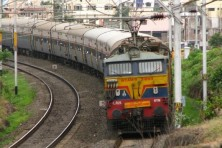 Attukal Pongala - 2 special trains and additional ticket counters at Trivandrum Central