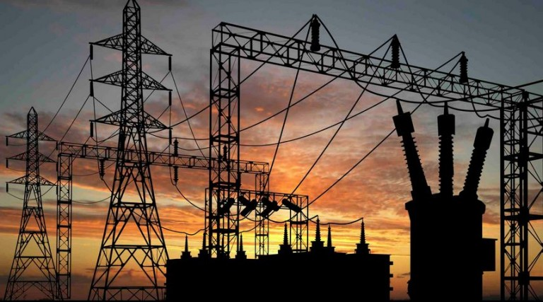Kerala plans to use DC power technology