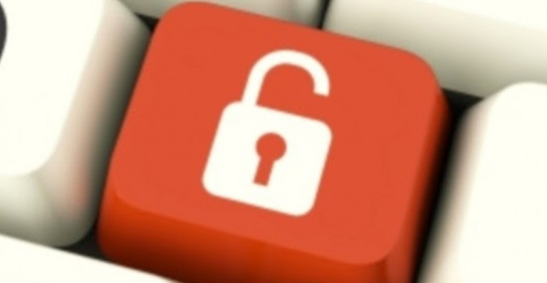 Kerala cyber cell to crack down Internet porn