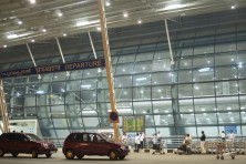 Visa-On-Arrival Service at Trivandrum Airport from August 15