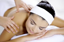 India's First Institute of Spa coming up in Trivandrum