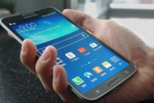 Meet Samsung Galaxy Round - World's 1st smartphone with curved display