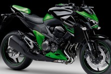Kawasaki launched in India at Rs 8.05 lakh