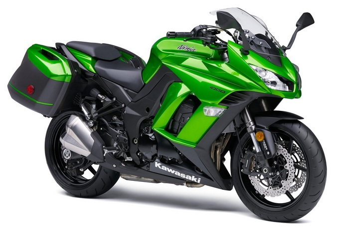 Bike Price In India 2014 kawasaki ninja abs india