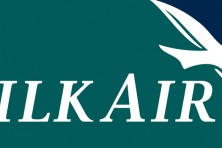 Silk Air to celebrate silver jubilee by gifting Travellers
