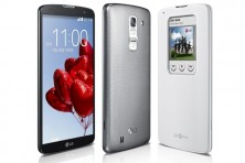 LG G Pro 2 spec, price availability detailed