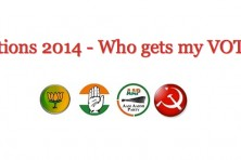 whogetsmyvote.in