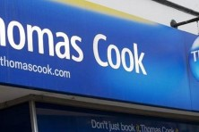 Thomas Cook India opened exclusive outlet in Trivandrum