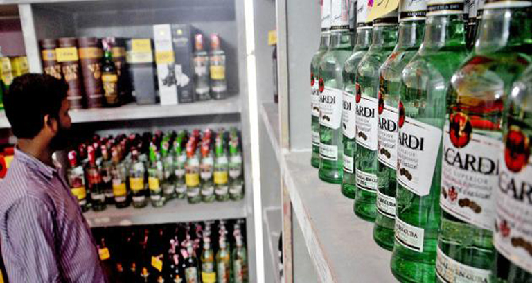 bevco opens its 2nd premium outlet in kochi