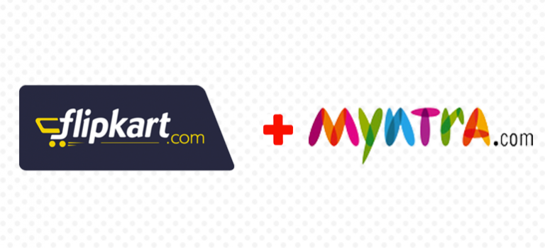 Myntra cheat coupons - Wdst restaurant deals