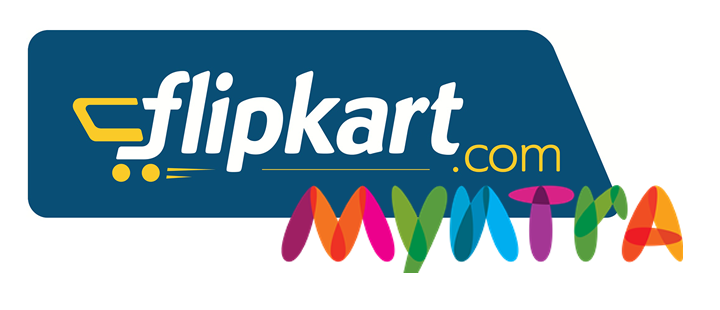 Why Flipkart and Myntra don't deliver to your area?