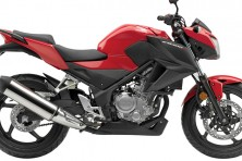 2015 Honda CB300F unveiled | Specs and features detailed