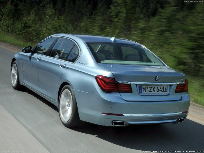 BMW-7-Series-Active-Hybrid-09