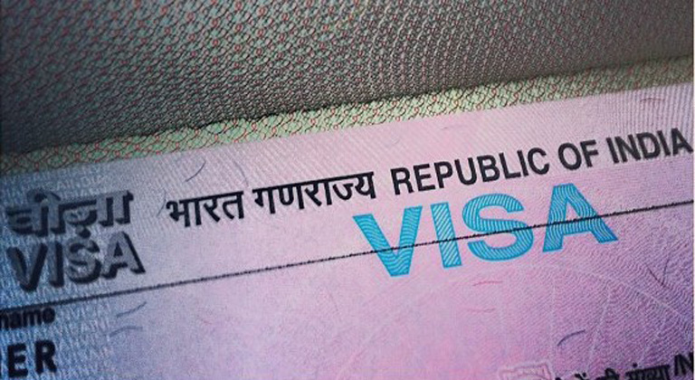 Trivandrum and Kochi Airports to get 'e-Visa' facility soon